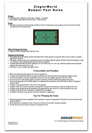 rules and regulations of scrabble Home secondary regulations library rules any student who breaks these rules in any way will be required by the library manager to leave scrabble club.